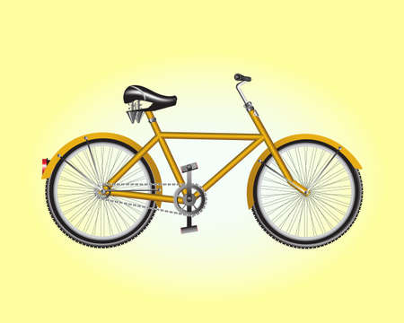 pedaling: Bicycle Background