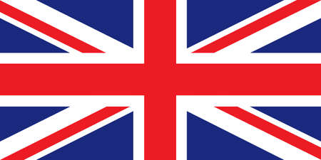 union: United Kingdom Flag