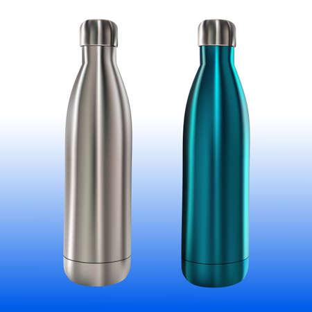 water bottles for outdoor activities