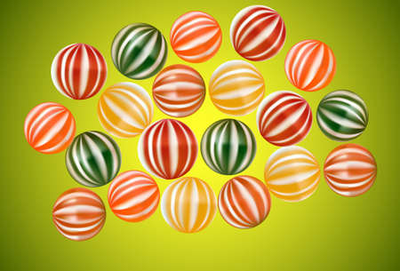 food-serias-sweet-background-of-striped-sugar-candy