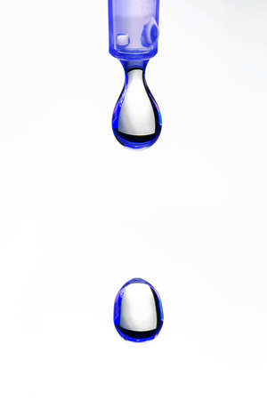 drop water: Water Drop Stock Photo