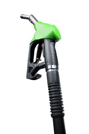 nozzle fuel photo