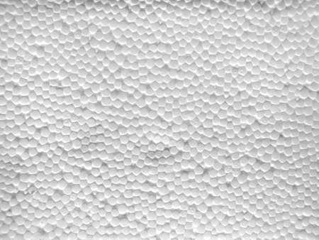 Texture of the surface of white .