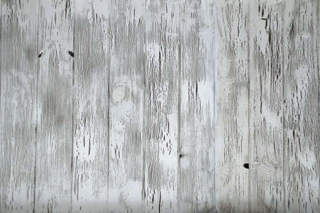 Interior Board bleached oak, background.
