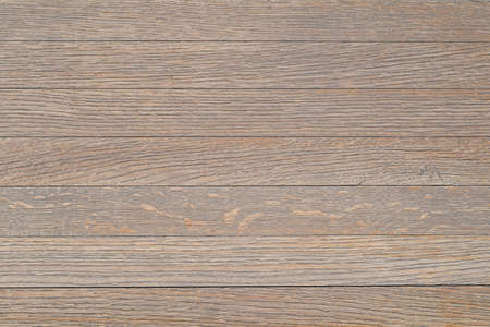 Texture of light brown natural oak panel, background.