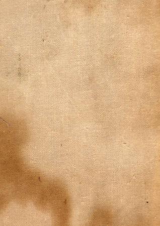 sackcloth: High resolution light canvas texture