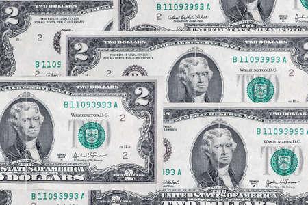 money Stock Photo - 4295651