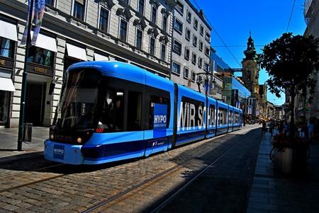 linz: Linz Editorial