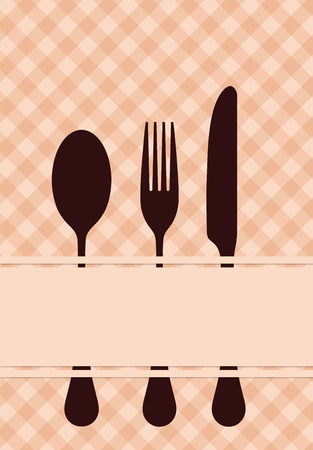 dinnerware: The dinnerware