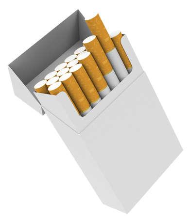 the cigarettes photo