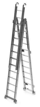 the ladder photo