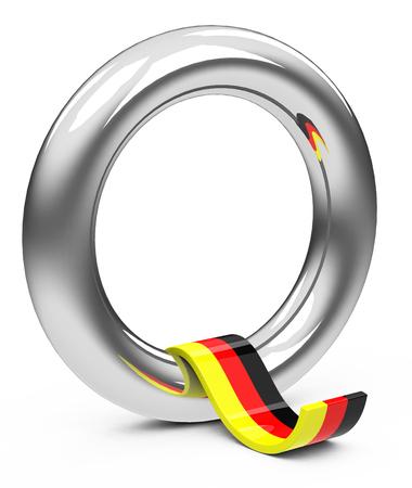 german quality photo