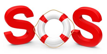 sos: SOS