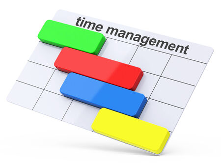timemanagement: