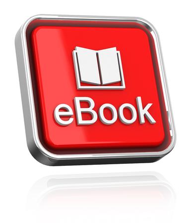 the eBook