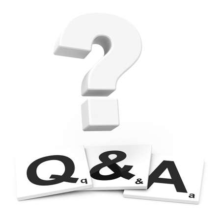 faqs: FAQs