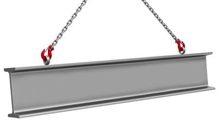 a lifting beam photo