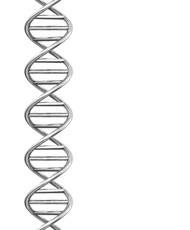 der DNA-Helix