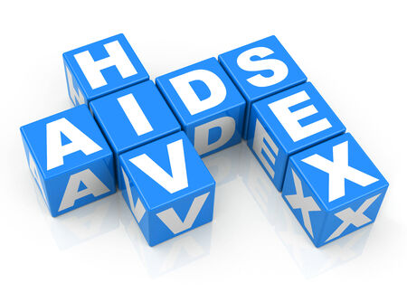 HIV, AIDS and SEX