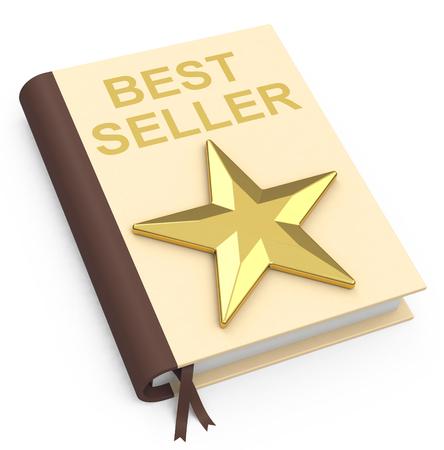 bestseller: the bestseller