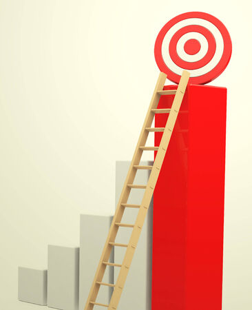 the growth target