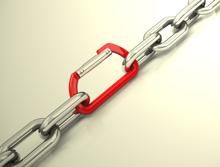 the safety hook