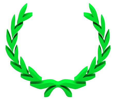 elites: laurel wreath
