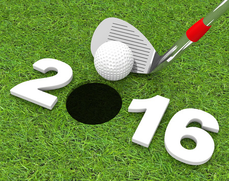 Success in 2016