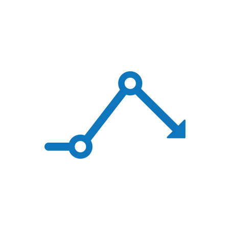 Beautiful, Meticulously Designed Business Analysis Icon