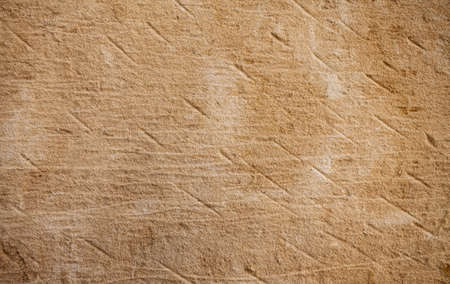 Old Limestone Stone Texture Closeup shot for Backgrounds