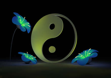 taoisme: zen begrip