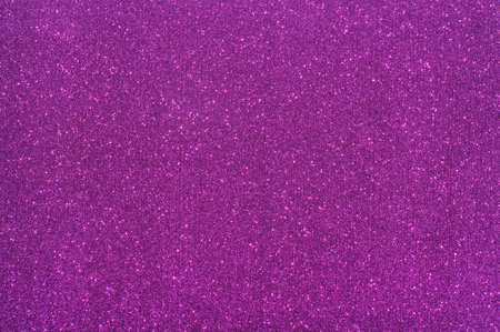 highlighted purple sparkle background
