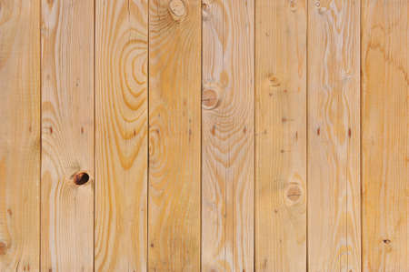 some bright old weathered wooden boards Banco de Imagens