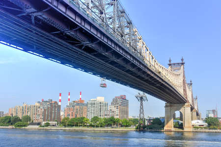queensboro bridge: Ed Koch Queensboro Bridge from Manhattan. It is also known as the 59th Street Bridge as it is located between 59th and 60th Streets.