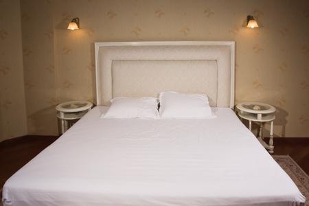 Vintage Stijl Slaapkamer : Slaapkamer amerikaanse stijl eenvoudig amerikaanse vintage stijl