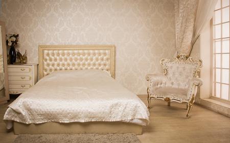 Vintage Stijl Slaapkamer : Beautiful teak slaapkamer images raicesrusticas