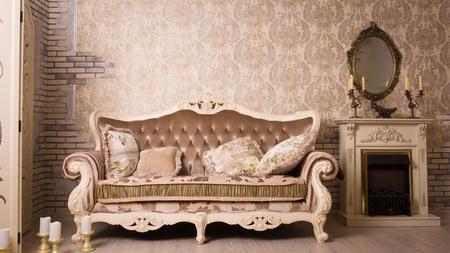 Best Slaapkamer Boudoir Stijl Gallery - Raicesrusticas.com ...