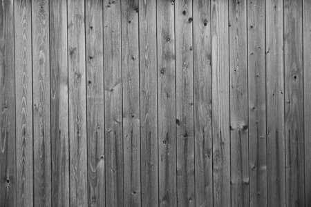 rafters: Old wooden house. Texture of the wooden fence