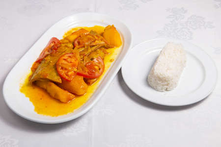 The sobrebarriga is a cut of meat that corresponds to the breast of the animal (in Colombia it is named sobrebarriga, in Argentina he is called matambre, in Spain it is named a skirt, in Chile Malay).