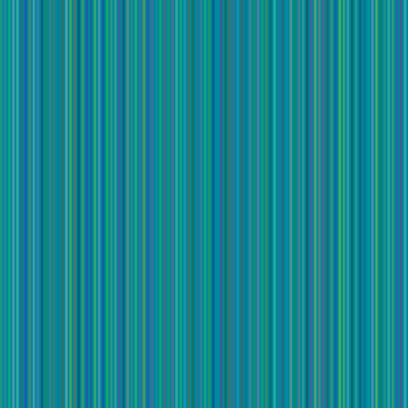 multi colored: Seamless pattern, the consisting of multi colored elements.