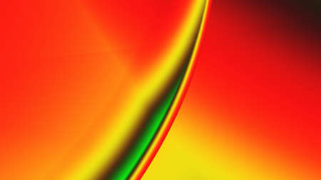 Abstract design colorful wallpaper. Stock Photo - 14402056