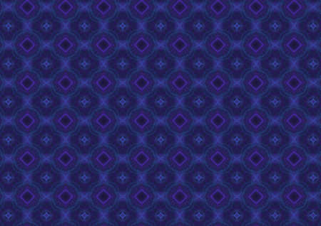 Abstract design colorful geometric Background
