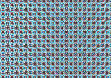 Abstract design colorful geometric Background.