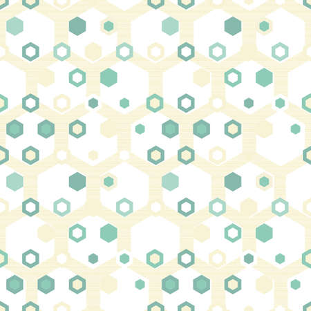 Image ID  120572785   Release  information  N A   Copyright  demonique   Keywords  abstract, aqua, art, backdrop, background, beige, blue, bright, color, colorful, delicate, design, drawing, elements, energy, figures, geometric, graphic, hexagon, honey,  Stock Vector - 16803915