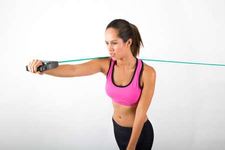 Resultado de imagen de tubos elasticos