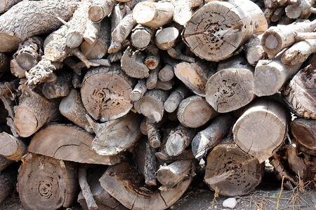 voids: Lumber