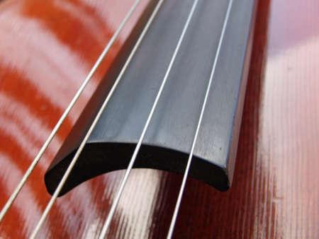 cellos: CELLOS