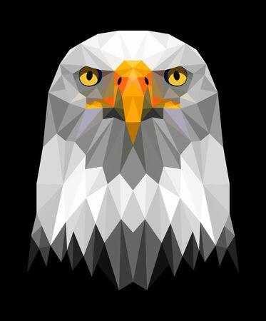 osprey: eagle