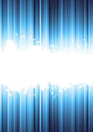 abstract background, clip-art Vector