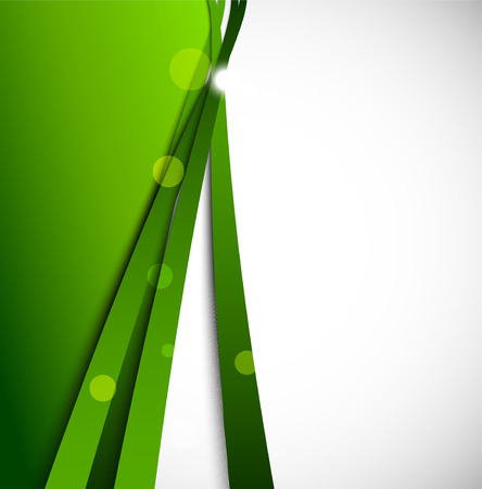 lime green background: Abstract green background
